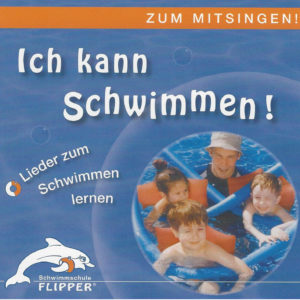 flipper-cd-cover-3