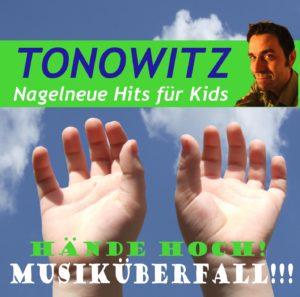tonowitz-cover-v