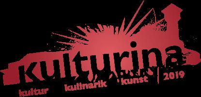 kulturina 2019 – Gersthofen
