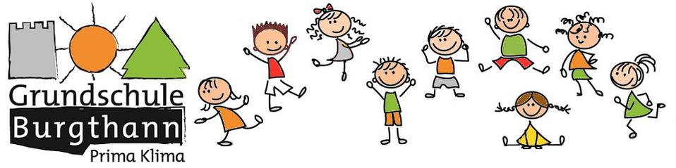 Grundschule Burgthann – Schulkonzert